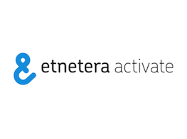 Etnetera Activate (Etnetera Group)
